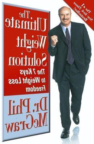 dr phil viktminskning