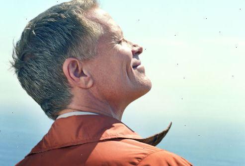 bihåleinflammation ont i örat