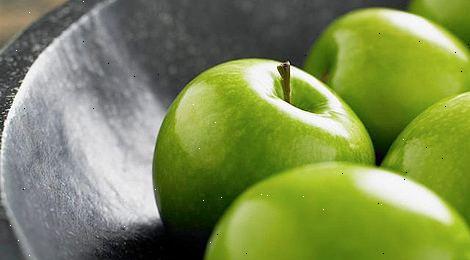 livsmedel som sänker kolesterolet