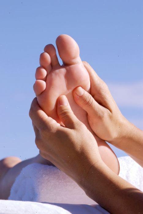 stickningar i fötterna diabetes