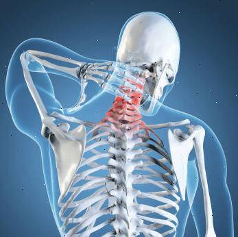 vad gör kortison med kroppen